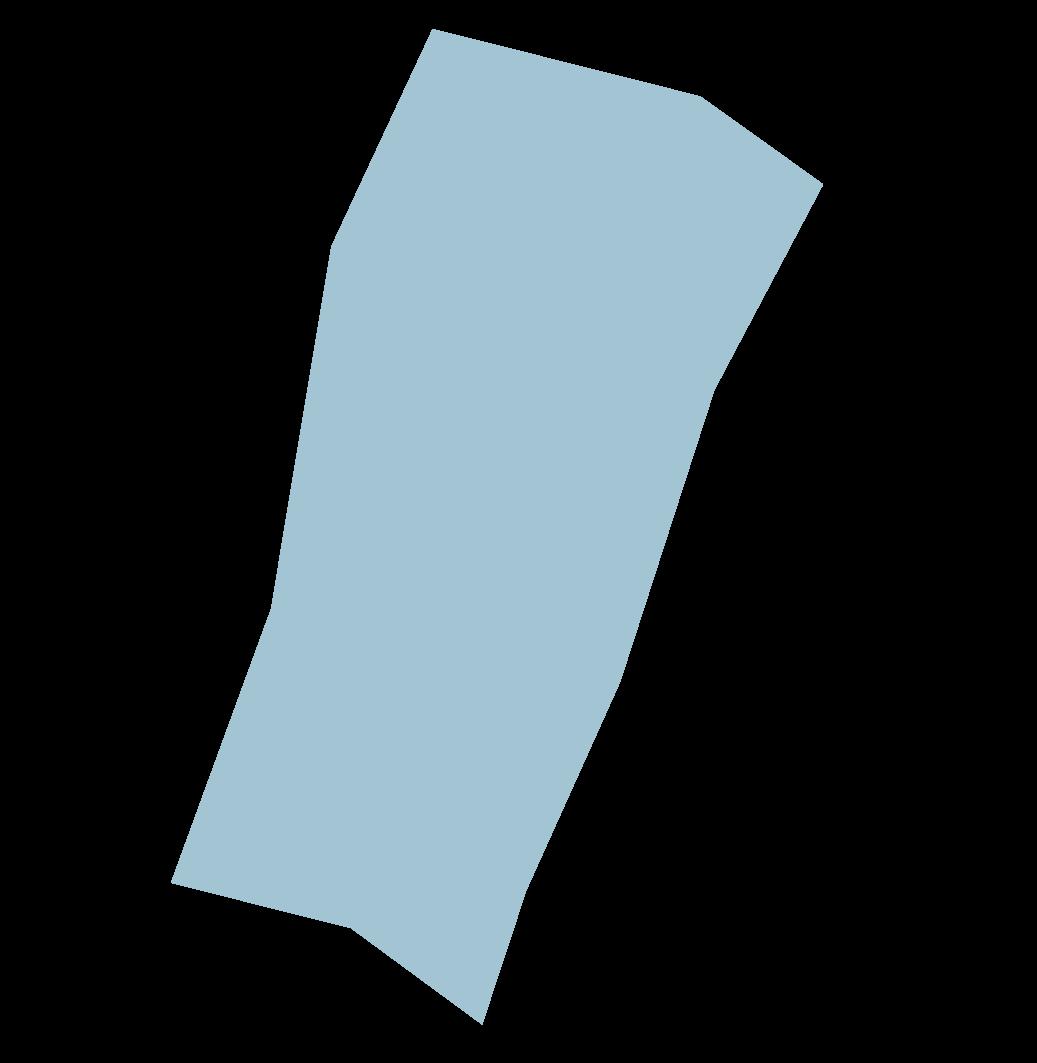azul-31
